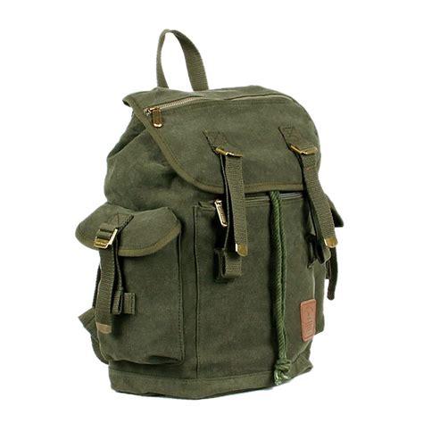 best backpack best school backpack boys backpack yepbag