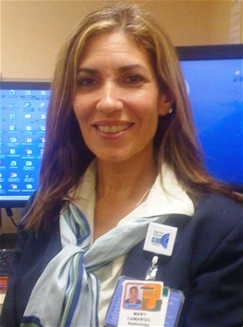 camargo service excellence overview department of radiology at miller school of medicine
