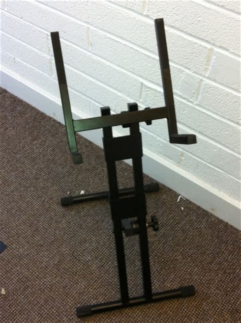Mixing Desk Stand For Sale In Clonshaugh Dublin From Mixing Desk Stand