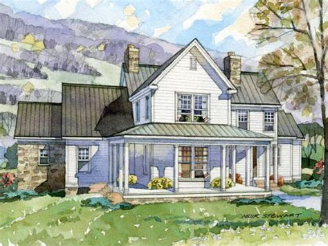 farm house plans one farm house plans for today