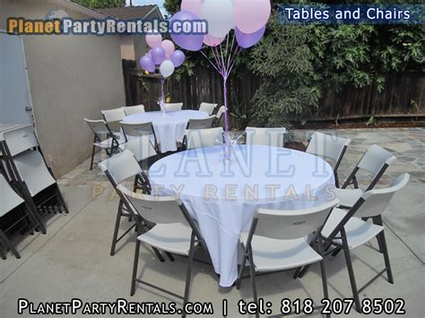 Rent Chairs And Tables For Cheap by Canopy 20ft X 30ft Canopy Rentals Canopy Tent Rentals Prices Partyrentals Encino Tarzana