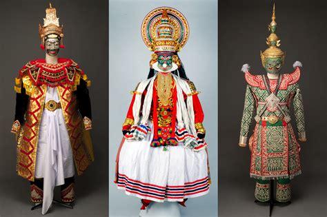 Theatre Wardrobe by Le Mot La Chose 187 La Culture Autrement 187 Du N 244 224 Mata