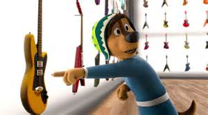 what movies are playing rock dog 2016 rock dog official trailer cgmeetup community for cg digital artists
