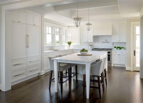 stone kitchen backsplash plushemisphere stone in kitchen stone kitchen interior decoration ideas