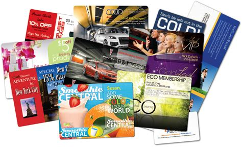 Gift Card Printing Companies - small business marketing services fairfax virginia washington dc undercoverprinter