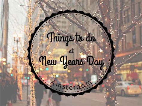 groundhog day egybest things to do on new years day with 28 images 10 things