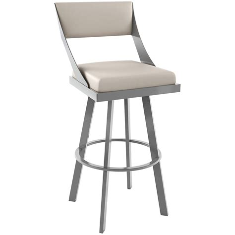 bar stools store fame modern bar stool by amisco collectic home