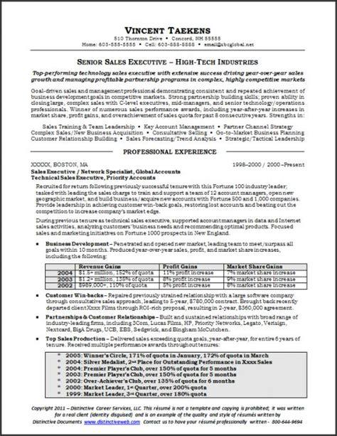 resume in one page sle sales sle resume page 1 resume exles