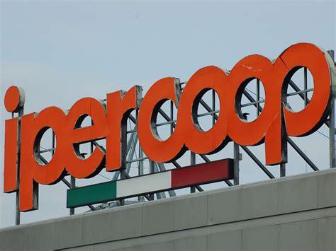 ipercoop porto grande sventato all ipercoop di porto d ascoli tre donne