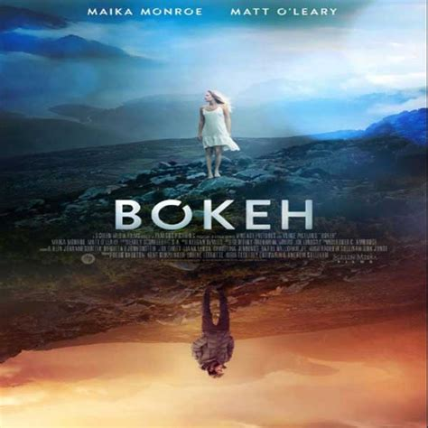 film subtitle indonesia 2017 download film bokeh 2017 web dl 720p subtitle indonesia