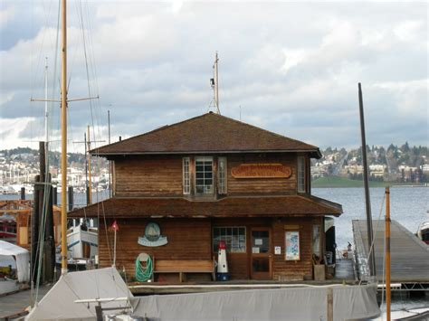 center for wooden boats volunteer 18 fun and unusual things to do in seattle tripstodiscover