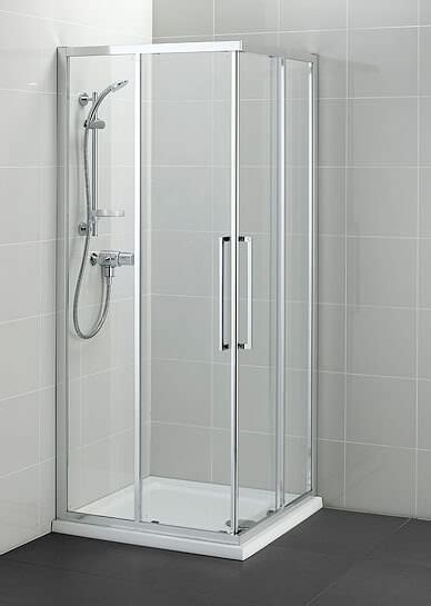 Sale Shower Enclosures With Tray Cubicles Doors Shower Doors Sale