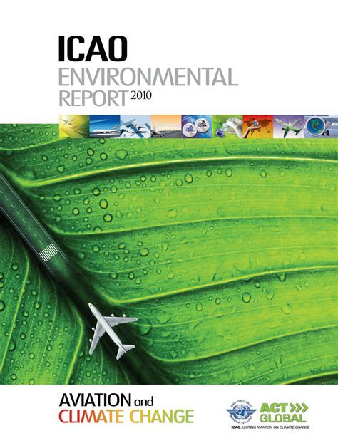design for environment journal environmental protection