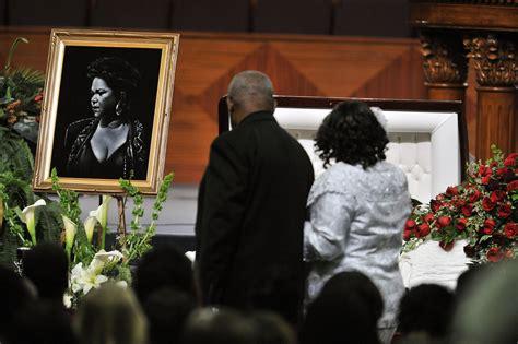 etta in etta funeral zimbio