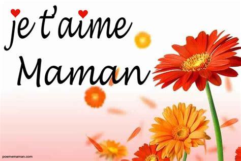 message damour les amoureux tattoo design bild - Cadenas D Amour Definition