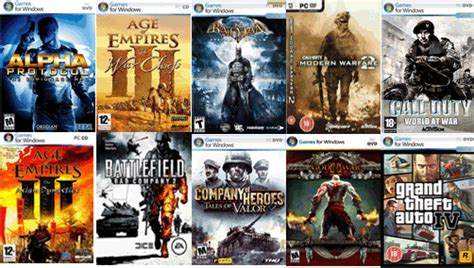compressed full version games free download for pc download game pc full high compressed rip version lumseo