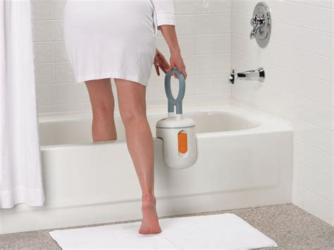 safe bathtub how to insure you have a senior safe bathroom macdonald