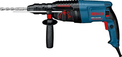 Mata Chisel Bobok Pointed Bosch 2 608 690 106 Hex 28 U Gsh 27 Hbm bosch gbh 2 26 dfr rotary hammer with end 7 5 2019 7 15 am