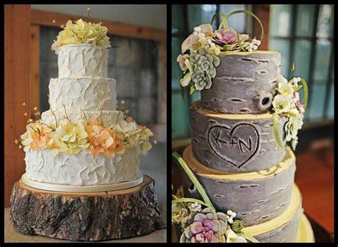 backyard wedding cake ideas outdoor wedding cake ideas idea in 2017 bella wedding