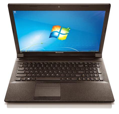 Laptop Lenovo Pentium 4 pc gadget review lenovo b590 windows 7 pentium 15 6 inch laptop black 59410452