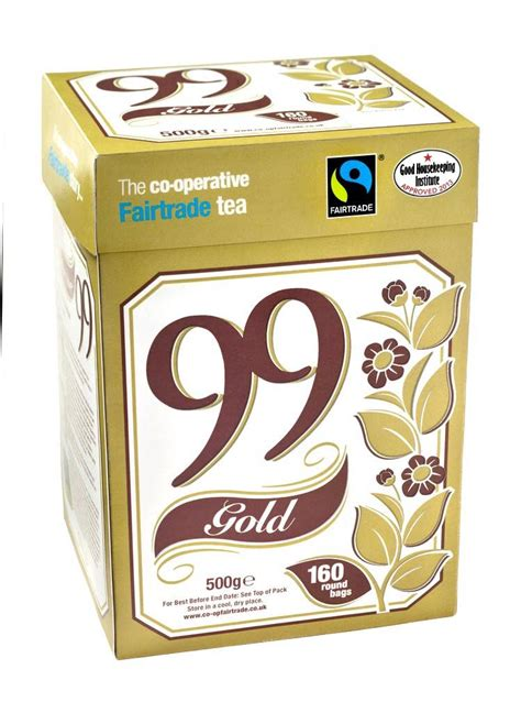 Stok Terbatas Xfat Gold X Gold Coffee Coffe the co operative fairtrade 99 tea gold foodbev media