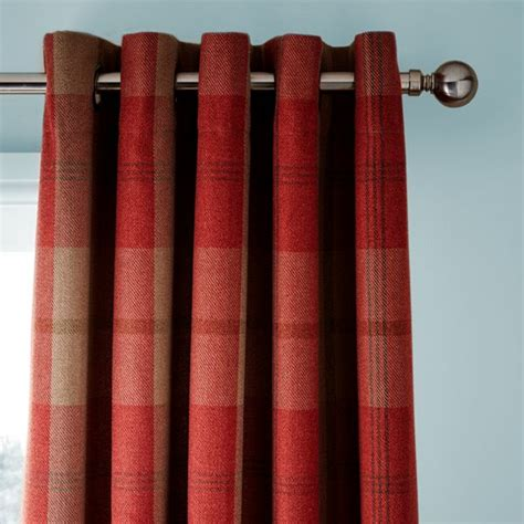b and q curtains and blinds home furnishings curtains rugs cushions diy at b q