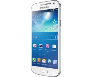 Preisvergleich Samsung Galaxy S5 130 by Samsung Galaxy S4 Mini Wei 223 Ab 130 95 Preisvergleich