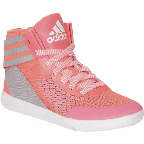 imagenes de zapatos adidas en botines botines de mujer adidas hoteles