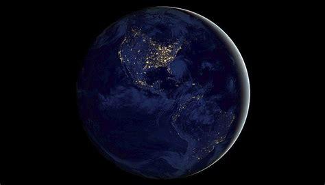 imagenes satelitales de la tierra de noche nasa im 225 genes in 233 ditas de la tierra de noche vista desde