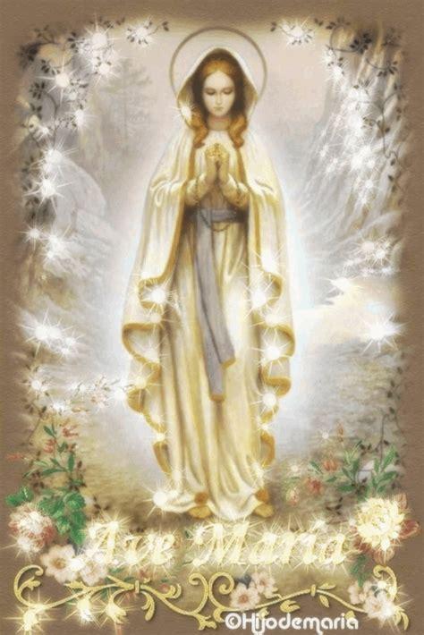 imagenes de la virgen maria las mas bonitas madre celestial descargar canciones a la virgen maria en