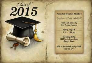 17 best images about graduation announcement ideas on homeschool the and damasks