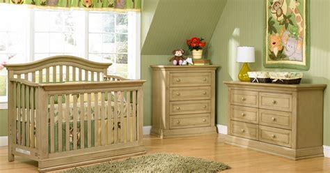burlington baby depot cribs alf img showing gt burlington baby depot cribs