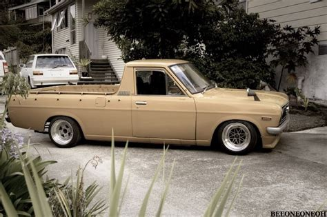 nissan sunny pickup 78 best images about datsun 1200 sunny truck on