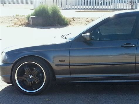 2000 bmw 323i tire size used 2000 bmw 323i for sale by owner in stanfield az 85272