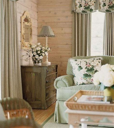 cottage style home decorating 1049 best images about cottage decorating ideas on