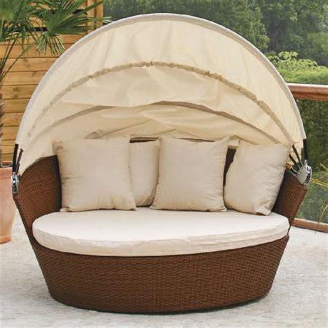 Incroyable Salon De Jardin Auchan #4: fauteuil-de-jardin-resine-1270318014.jpg