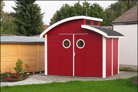 carport mit aufbauservice kundenreferenzen 187 gartenhaus und carport aufbauservice