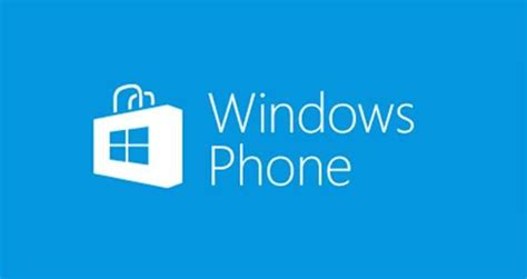 microsoft windows mobile app store more apps exit windows phone store