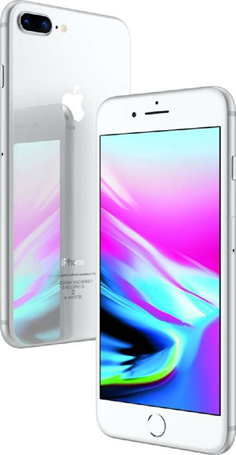 iphone 8 plus 64gb devices get smart smart axiata