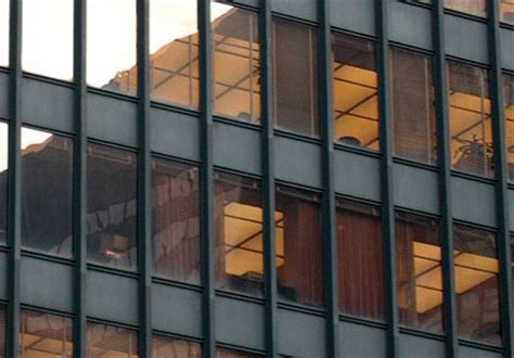 1 East 53rd Fourth Floor by Seagram Building New York By Mies Der Rohe