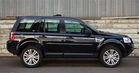 freelander land rover 2017 2010 land rover freelander 2 se td4 4 215 4 review caradvice