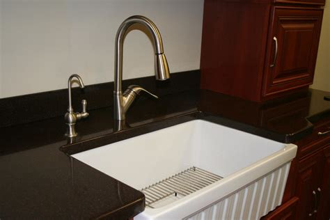 kitchen sink instant water dispenser sink water dispenser thecredhulk