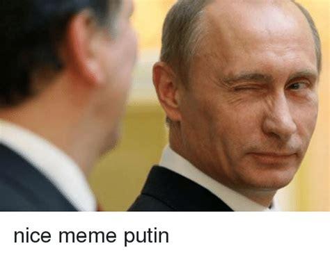 Nice Memes - image gallery nice meme