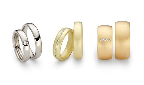 Wedding Ring Design Singapore by Where To Buy Wedding Rings In Singapore Design Your Own