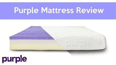 purple mattress review purple mattress review by mattress insiders mattress