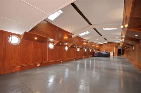 2 bedroom boats for sale 2 bedroom house boat for sale in millwall dock london e14 e14