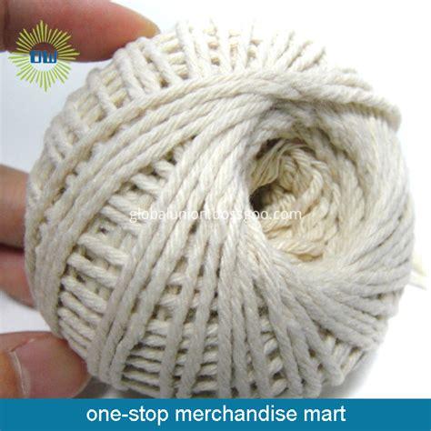 Tali Kayu Tali Rekat Tali Packing Diameter 05cm china 10mm tebal organice kapas tali berkualiti tinggi 10mm tebal organice kapas tali pada