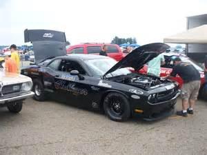 Fastest Dodge World S Fastest Dodge Challenger Car Tuning