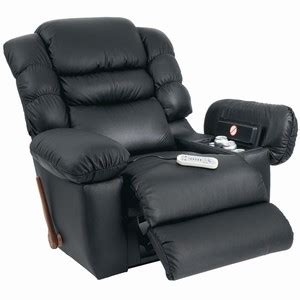 Lazy Boy Recliner 3000 by La Z Boy Cool Chair Drinkstuff