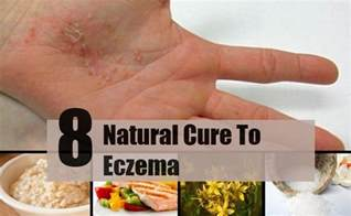 eczema home treatment 8 effective cures for eczema treatments